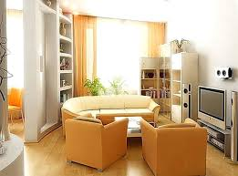 furniture for modern living. Elegant Modern Living Room Ideas For Small Spaces Lovely Home Furniture With Design Fascinating Rooms Designs De R