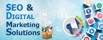 Social Media Digital Marketing & SEO Services, in Delhi, | ID: 21338736955