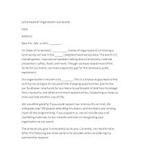 Letter To Ask For Raise Salary Increase Request Letter Template Metabots Co