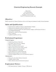 How To Make Resume For Internship How To Prepare Resumes Engineering