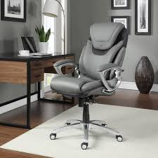 super comfy office chair. Comfiest Chair In The World. Lazy Boy Office Chairs Health Management And Leadership Portal Super Comfy