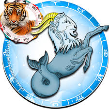 Tiger Love Compatibility Chart Capricorn Tiger Horoscope The Honorable Capricorn Tiger