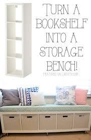 elegant diy bedroom ideas in home decorating ideas with diy