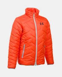under armour kids jacket. boys\u0027 coldgear® reactor jacket 1 color $74.99 under armour kids