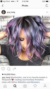 Hair Color Ideas Hair Colors Hair