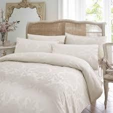 bedroom diy king size duvet cover king duvet cover king size throughout ivory duvet cover king