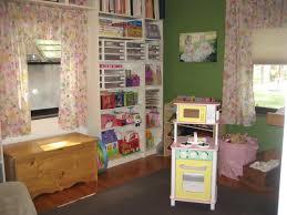 ikea playroom furniture. Children S Furniture Ideas IKEA Ikea Playroom