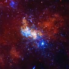 what is a black hole nasa black hole sagittarius a