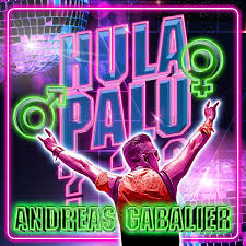 He is 36 years old and is a scorpio. Gabalier Andreas Hulapalu 2 Track Amazon Com Music