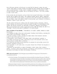 How Child Custody Letter Example Free Template Sample
