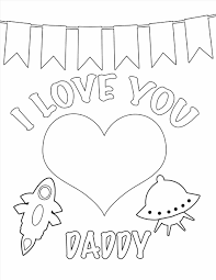 Small Picture Pictures Of I Love You Love Mom Coloring Sheets Pages For Kids And