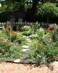 Small Picture Garden Design Garden Design with Rose Garden Design Planning A