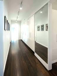 hallway closet doors door ideas hall bathrooms home depot hallway closet doors