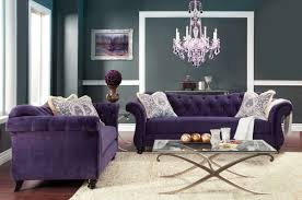 furniture purple chesterfield sofa with blue velvet best ideas about piece antoinette collection love seat and set