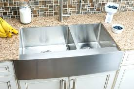 24 inch farm sink large size of sink faucet inch farm sink metal farmhouse sink white 24 inch farm sink hillside inch a