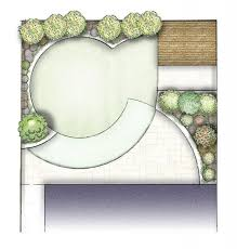 Small Picture 78 best Garden Designs Concepts images on Pinterest Design