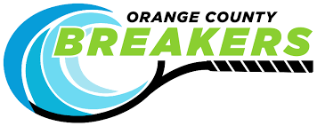 The Observatory Orange County Seating Chart Breakers Tennis About Us