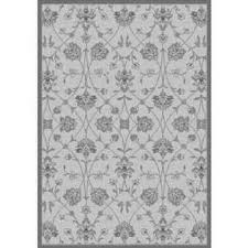 beautiful outdoor rugs for patios decor idea oriental grey outdoor rugs for contemporary patios decor