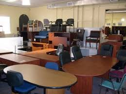 office furniture sale. Office Furniture Store Long Island NY Sale I