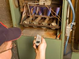 My Gas Heater Won T Light Electric Ignition Furnace Problems