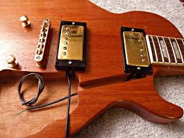 building electric guitar wiring the electronics Electric Guitar Wiring building my electric guitar wiring electric guitar wiring diagram