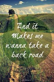 Good Country Song Quotes Unique Pictures Best Country Song Lyrics Life Love Quotes