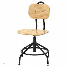 wooden desk chairs without wheels awesome fice chairs fice seating ikea