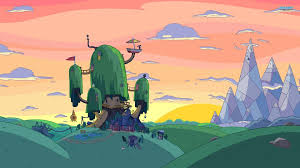 adventure time wallpaper hd free wallpaper desktop