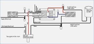 3 phase 440 volt wiring 220 Volt Switch Wiring Diagram 440 Volt Wiring Diagram #37