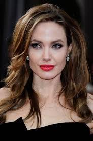 Resultado de imagem para Angelina Jolie