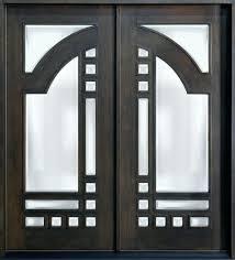 Teak Wood Doors Dealers In Bangalore