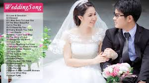 hot top 100 new wedding songs of 2015 wedding songs 70's 80's Wedding Songs From The 80s hot top 100 new wedding songs of 2015 wedding songs 70's 80's 90's various artists wedding songs from the 80s and 90s