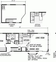 Small Picture Gallery For Tiny House Floor Plans Trailer Portable Tiny House