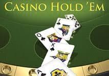 Casino Hold'em by Playtech Review - Best Bonus for Casino Hold'em
