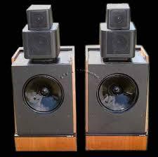 kef 105 speakers. kef model 105 kef speakers i