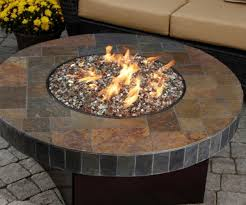 fascinating smartly sunken fire pit outdoor fire pits also fire pit safety to small table fire