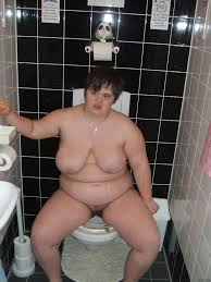 Naked girl with down s syndrome