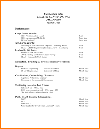 6 job resume samples pdf ledger paper .