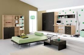 furniture for teenager. Teenager Bedroom Furniture For D