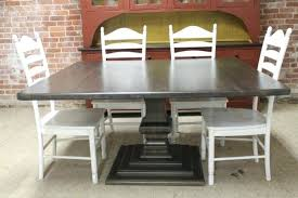 60 inch dining table square tables built from reclaimed wood for bench plan round pottery barn