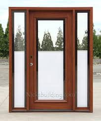 glass door with sidelights blinds between glass doors with replacement glass door sidelights glass door