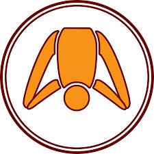 mission yoga