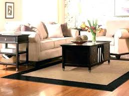 what size rug for living room area rug living room placement inspiring furniture on what size what size rug