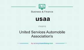united services automobile association united services automobile association usaa lifeagent tk