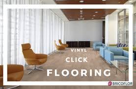 vinyl flooring effortless style at just a