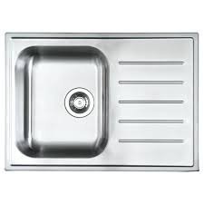 sinks small double kitchen sink dimensions stainless steel faucet measurements small double kitchen sink dimensions
