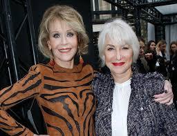 jane fonda and helen mirren s mua reveals her 9 best tips for wearing makeup over 50