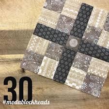 Pin by Myra Crawford on Moda blockheads | Mini quilt patterns, Quilt  blocks, Easy quilt patterns