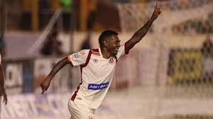 Universitario Venció 3-1 A Utc En El Monumental Con Goles Panameños ...