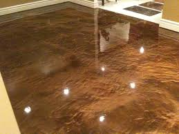 epoxy flooring basement. Basement Floor Epoxy Coating In Syracuse Flooring N